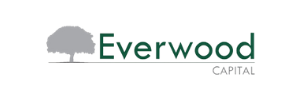 Logo Everwood Capital