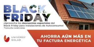 Descuentos especiales black friday