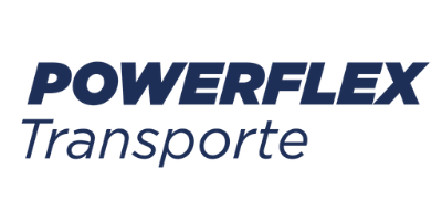 Logotipo Powerflex