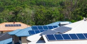 Univergy Solar brings solar energy to more than 170 homes in 2020