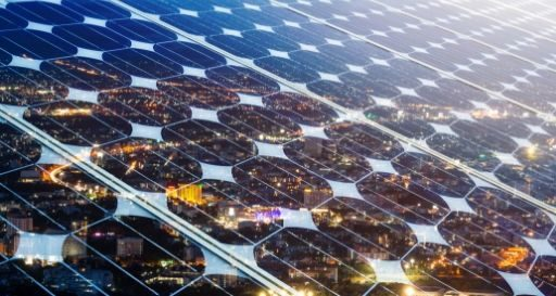 The future of Solar Energy Systems