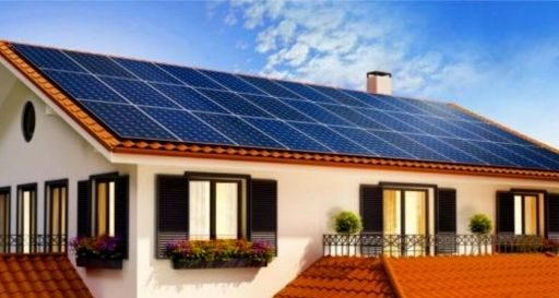 Univergy launches a new product for the funding of residential solar self-consumption